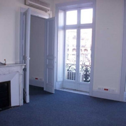Location Bureau Montpellier 194 m²