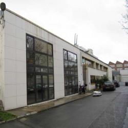 Location Local d'activités Courbevoie (92400)