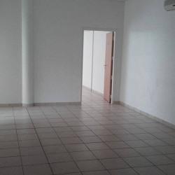 Location Bureau La Farlède 495 m²