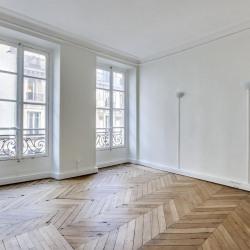 Location Bureau Paris 9ème 174 m²