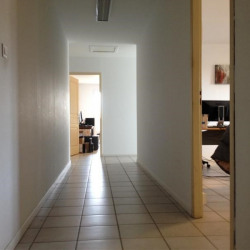 Location Bureau Guilherand-Granges 200 m²