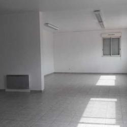 Vente Local d'activités Égly 193 m²