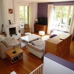 vente Maison / Villa 7 pièces Saint Cloud