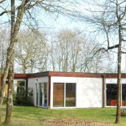 Vente Bureau Chambray-lès-Tours (37170)