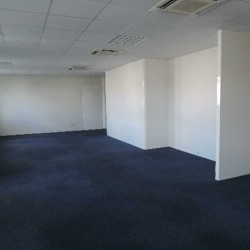 Location Bureau Bussy-Saint-Georges 159 m²