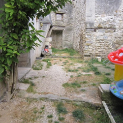 vente Maison / Villa 5 pièces St Nicolas de Port