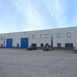 Vente Local d'activités Bailleul 2997 m²