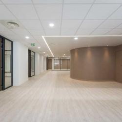 Vente Bureau Paris 17ème 271 m²