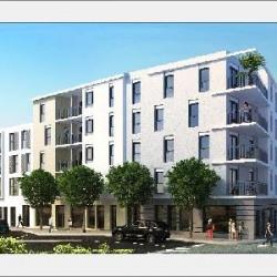 Location Local commercial Neuville-sur-Saône 170 m²