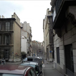 Marseille 1er
