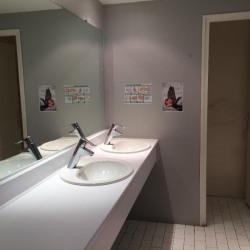 Vente Bureau Bagnolet 1095 m²