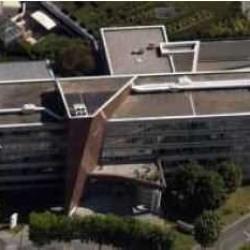 Vente Bureau Guyancourt 4907 m²