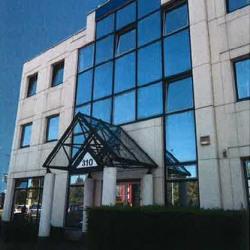 Vente Bureau Marcq-en-Barœul 1026 m²