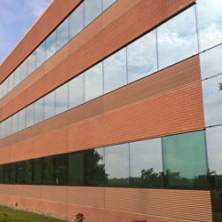 Location Bureau Toulouse 861 m²