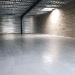 Location Local d'activités Cadaujac 320 m²