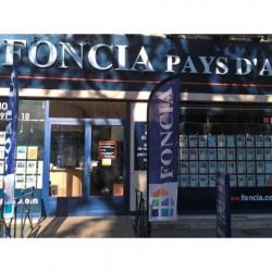 Location Local commercial Aix-en-Provence