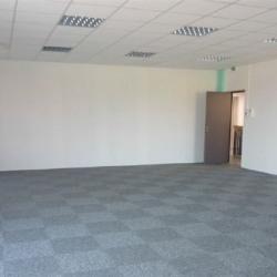 Vente Bureau Montanay 266,11 m²