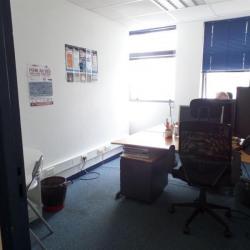 Location Bureau Brest 224 m²