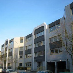Location Bureau Rouen 150 m²