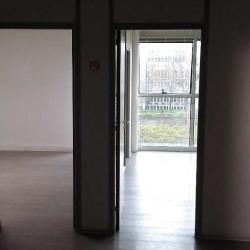 Vente Bureau Montreuil 109 m²