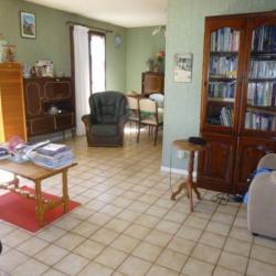 vente Maison / Villa 3 pièces Mouret
