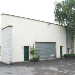 Location Local d'activités Montreuil (93100)