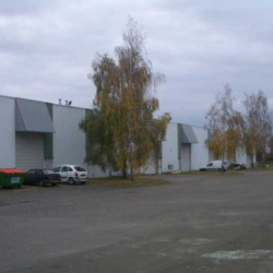 Location Local d'activités Coignières (78310)