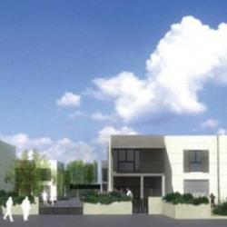 Vente Local d'activités Bussy-Saint-Georges 268 m²