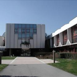 Location Bureau Metz-Tessy 36 m²