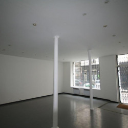 Location Local commercial Paris 3ème 77 m²