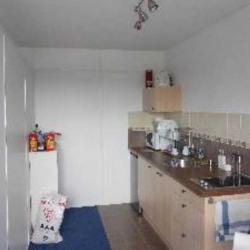 Location Bureau Deuil-la-Barre 180 m²