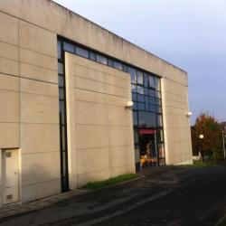 Location Local d'activités Montesson 408 m²