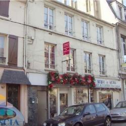 Location Local commercial Triel-sur-Seine (78510)