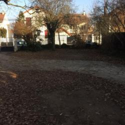 Terrain  de 231 m²  Champs-sur-Marne  (77420)