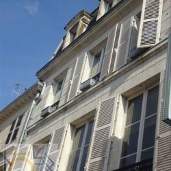 Immeuble niort - 3 pièce (s) - 490 m²