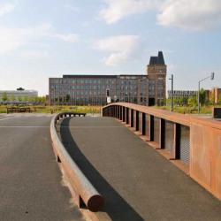 Location Bureau Lille 5278 m²