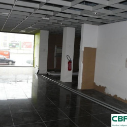 Location Local commercial Limoges 190 m²