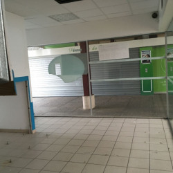Location Local commercial Toulouse 95 m²