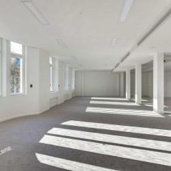 Location Bureau Paris 8ème 2896 m²