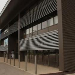 Location Bureau Troyes 170 m²