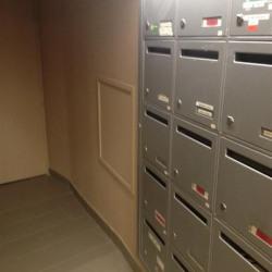 Location Bureau Metz 153 m²