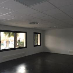 Location Bureau Yvrac 69 m²