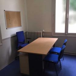 Location Bureau Compiègne 136 m²