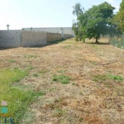 Vente Terrain Beaumont-sur-Sarthe 0 m²