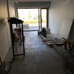Location Local commercial Sucy-en-Brie 70 m²