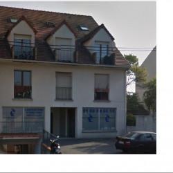Location Local commercial Morsang-sur-Orge 160 m²