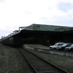 Location Entrepôt Strasbourg 25000 m²