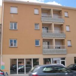 Location Local commercial Albi 120,51 m²