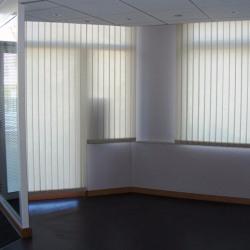 Vente Local d'activités Meaux 175 m²