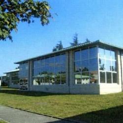 Location Bureau Francheville 83 m²